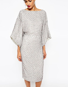 asos-petite-grey-red-carpet-sequin-grid-kimono-midi-dress-gray-product-2-743796151-normal
