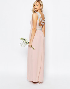 tfnc-peachblush-wedding-embellished-maxi-dress-product-0-610129526-normal